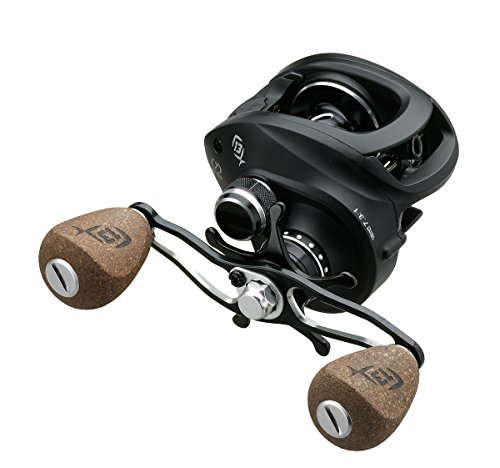 13-fishing-concept-a-rh-baitcasting-reel-gear-ratio-661-a66-rh
