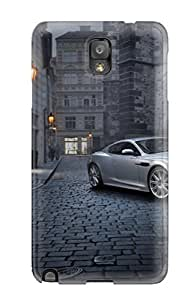 [AFMwjTU29334GtwsX]premium Phone Case For Galaxy Note 3/ Aston Martin Dbs 29 Tpu Case Cover