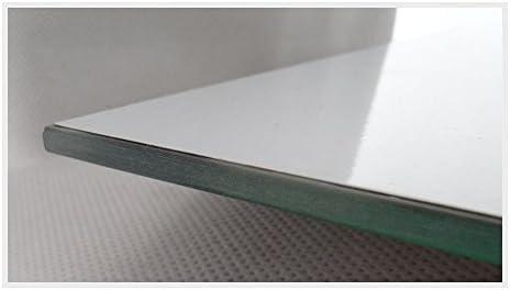 Cuisine Dosseret en verre Imprimé Panneaux résistant à la chaleur en verre trempé 125x 50cm
