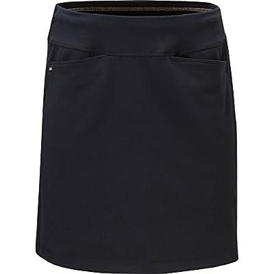 Tail Activewear Women's Horizon Pull-On Skort