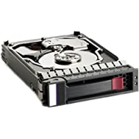 HP/Compaq 9BM004-044 1TB 7200 RPM FATA Hard Drive with Tray for Storageworks.