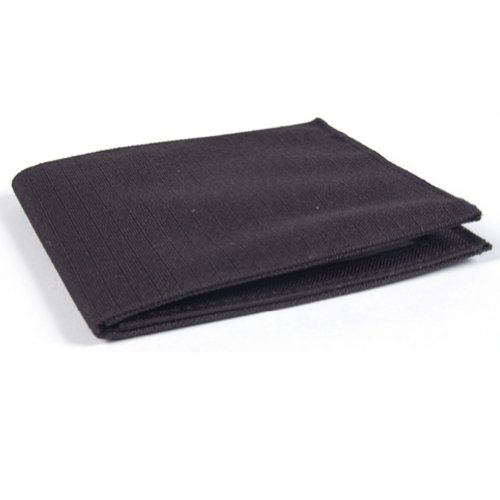 all-ett-black-rip-stop-nylon-inside-id-wallet