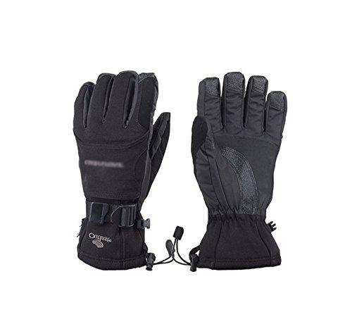 vrlegend-unisex-winter-gloves-waterproof-windproof-insulated-work-glove-ski-snowboard-gloves-winter-