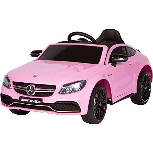 Buy motorized car for toddler 2 seater