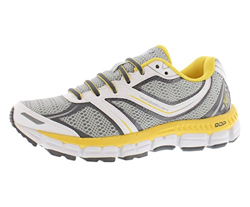 361 Volitation Women's Running Shoes Size US 11.5, Regula...