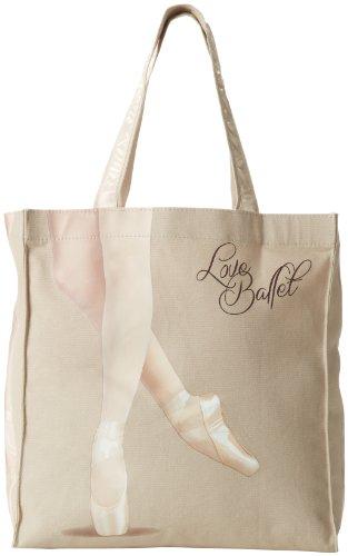 capezio-womens-pointe-tote-bag-grey-one-size