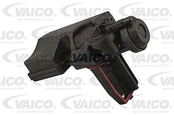 Ventil für Luftsteuerung-Ansaugluft VAICO V20-1375