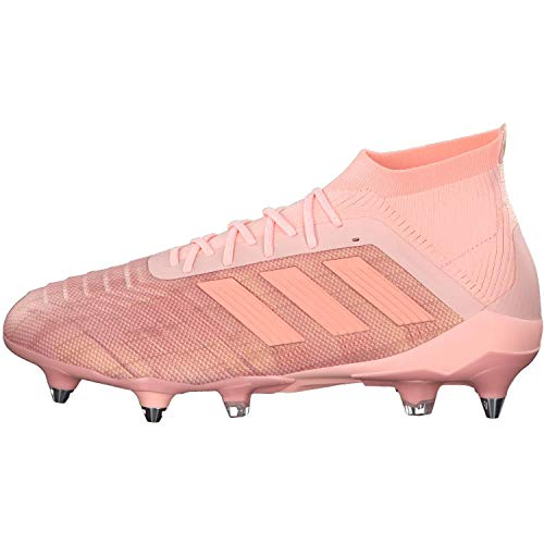 Chaussures Pour Orange Foot Narcla 0 1 De narcla Predator Rostra Homme Sg Adidas 18 qFIz0