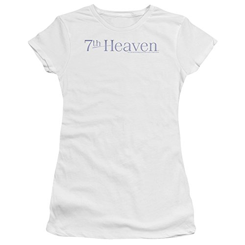 7th heaven merchandise - 7