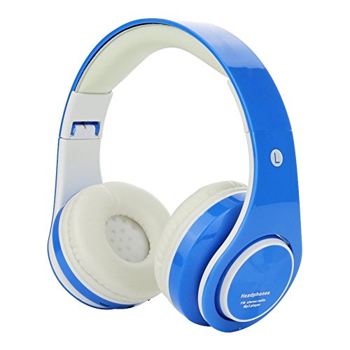 blue-coloursuper-bass-bluetooth-headphones-wireless-bluetooth-headset