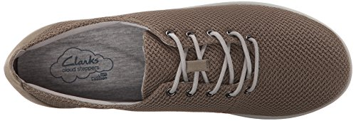 Chaussures Clarks Cloudsteppers Sillian Tino Lace-up