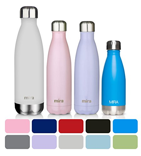 reusable filtered water bottle - 7