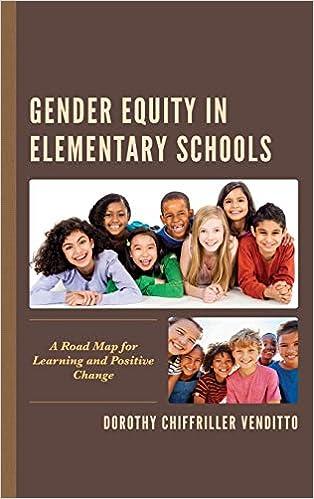 Book cover - cream-colored title