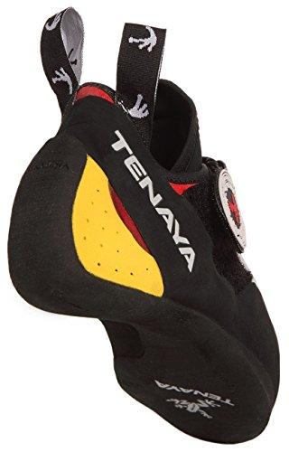 Tenaya - Iati (Kletterschuhe), Größe:1 UK / 33 EUR