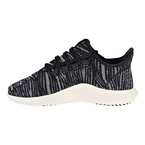 white Black aero Adidascq2464 Donna Cq2464 Pink xPUqXE