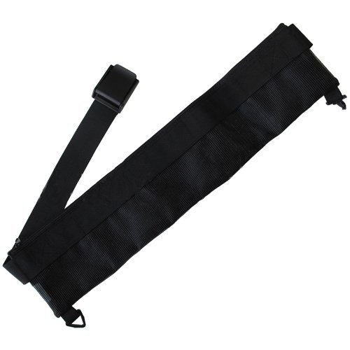 - Scuba Choice BCD Weight Belt with 5 Pockets with Buckle and 51