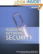 Assessing Network