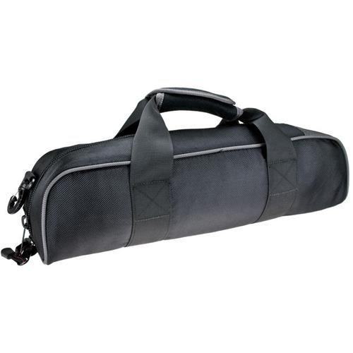 Tiltall Carry Bag, Medium, Length 18.5'' by Tiltall