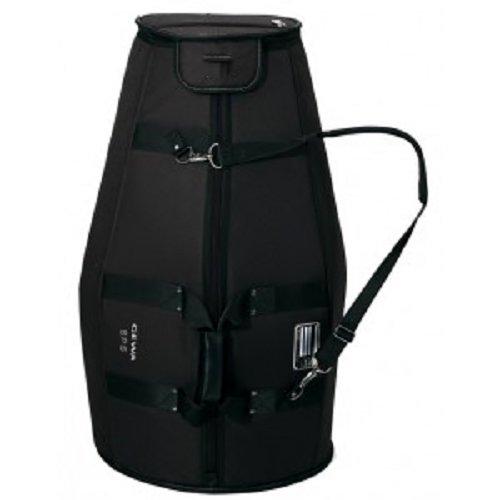 Gewa GB232810 11-Inch SPS Series Gig Bag for Conga