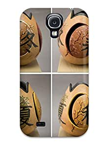 UeFERlJ579Pcsya Fashionable Phone Case For Galaxy S4 With High Grade Design