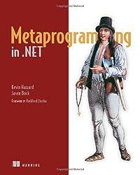 Metaprogramming in NET