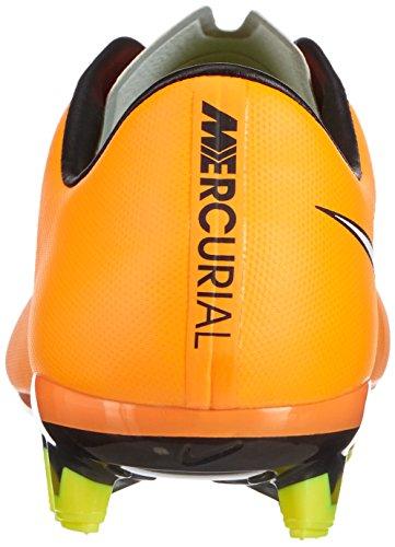 Pour Veloce Fg Chaussures 7 Comptition Nous m De Football Jours Homme Nike Ii Mercurial FAqw88