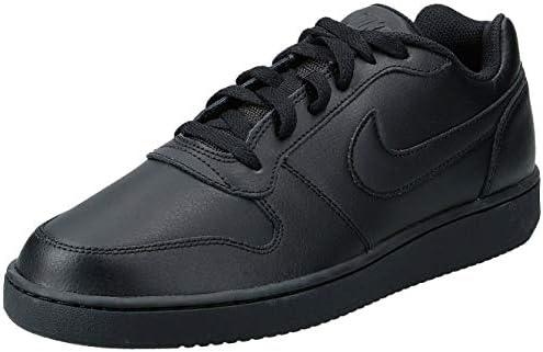Nike Men's Ebernon Low Fitness Shoes