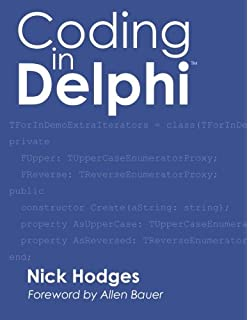 Delphi Programming Unleashed/Book and Disk