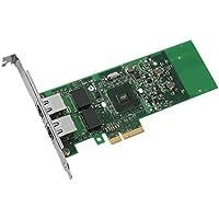 2U41687 - Intel Gigabit ET Dual Port Server Adapter