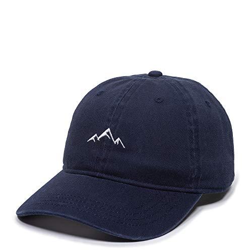 Outdoor Cap Mountain Dad