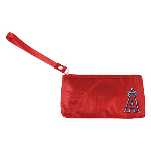 Angels Gift Bag - 7