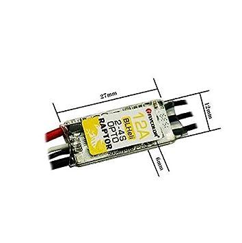20a raptor box mod wiring diagram schematic diagram20a raptor chip wiring  diagram wiring diagram description raptor