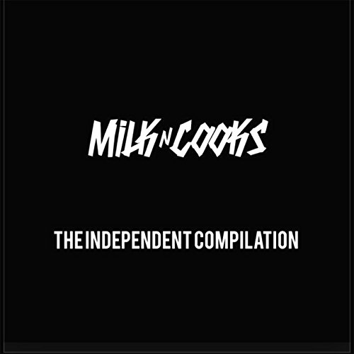 The Independent Compilation