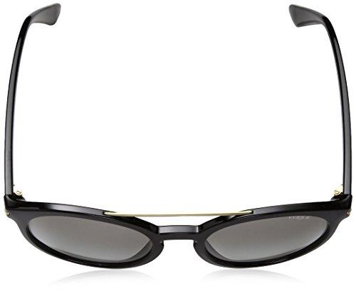 Black Black Sonnenbrille Sonnenbrille Vogue Sonnenbrille vo5133s Vogue Sonnenbrille Vogue vo5133s Vogue Black vo5133s w74HAqU0n