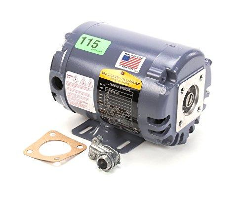 H55 Core (Frymaster 826-1712 Motor/Gasket Kit)