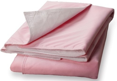 reusable bed liners - 1