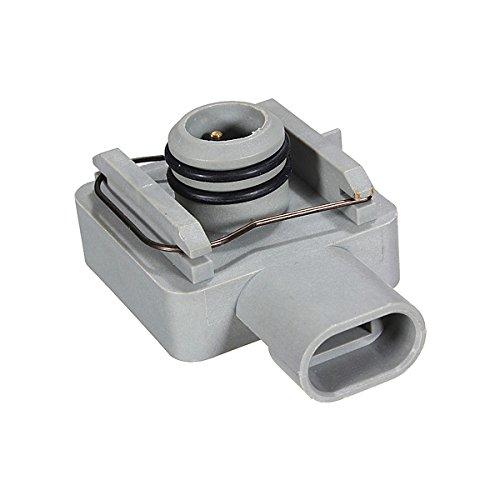 - Engine Coolant Level Sensor Module For Chevrolet Impala Buick
