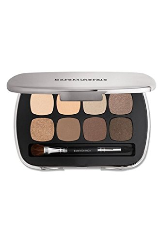 Highest Rated Eyeshadow