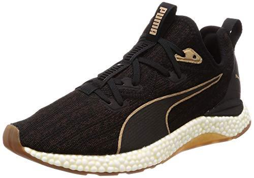 Metallic 02 Hybrid Bronze Black Puma Running Scarpe Uomo Runner BwqpA5FxE