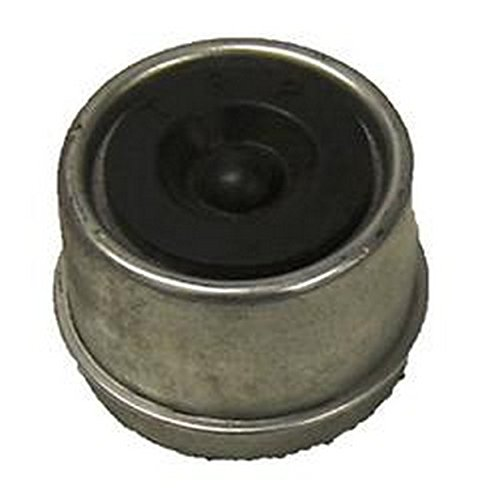 RV Trailer AP PRODUCTS Wheel Bearing Dust Cap Wheel Bearing Dust Cap 26