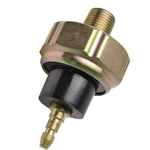 Oil Pressure Switch Y124160-39450 for Takeuchi