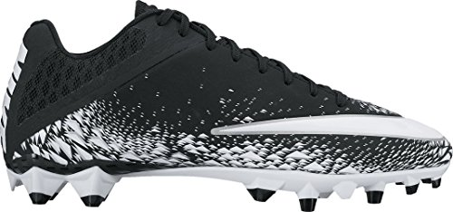 Nike Vapor Speed ​