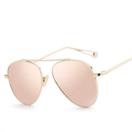 L.Z.HHZL Gafas de Sol Gafas de Sol para Hombre General UV400 ...