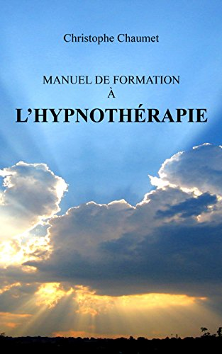 manuel-de-formation-a-lhypnotherapie-french-edition