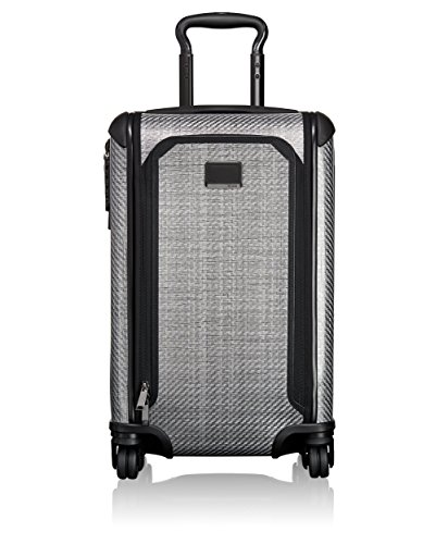 투미 Tumi Tegra-Lite Max International Expandable Carry-On Suitcase