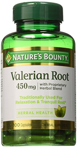 Root Natural Herbs - 3