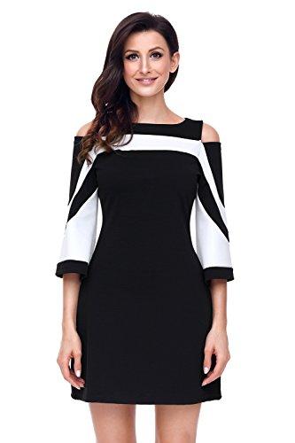 morticia addams dress sewing pattern - 2