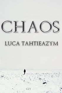 Chaos par Tahtieazym