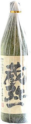 芋焼酎 蔵弥一 900ml 25度 (宅) 赤兎馬で有名な蔵元謹製