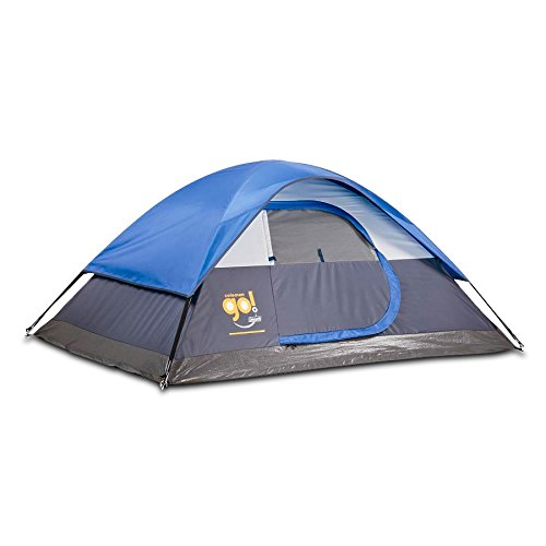 Coleman 2000014963 Camping Tents